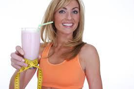 4 bebidas para bajar de peso