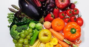 Alimentos que mejoran tu salud cardiovascular