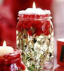 Cómo hacer velas personalizadas para regalar en Navidad