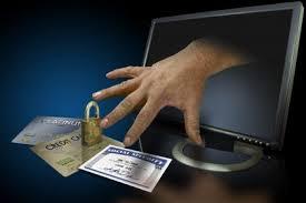 11 formas de protegerte de los ladrones de identidad