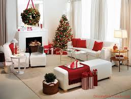 Decoración navideña 2014