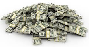 Si ellos pudieron hacerse millonarios de estas maneras, ¿por qué tú no...?