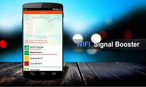 Cómo acelerar tu wifi y los datos móviles