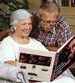Fondos de Pensión y Jubilación vs AFJP: diferencias