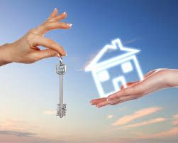 Consejos financieros para comprar una casa