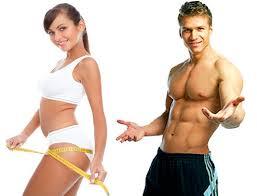 Cómo adelgazar 12 kilos en forma saludable