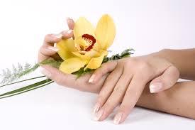 Remedios contra las uñas amarillas