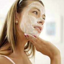 Cómo hacer una mascarilla para rejuvenecer la piel