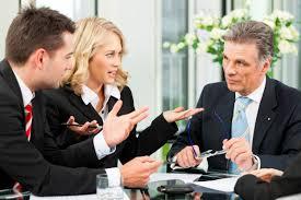 Principios básicos de PNL para manejar y consolidar tu negocio