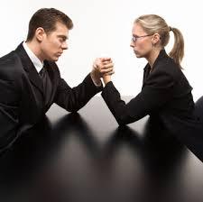 Como tratar a un empleado conflictivo