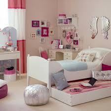 Como decorar tu cuarto sin gastar dinero