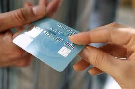Cómo obtener una tarjeta de crédito sin tener un historial de crédito