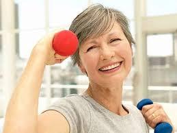 4 comportamientos que pueden empeorar la artrosis