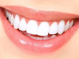 El mejor método natural para blanquear los dientes