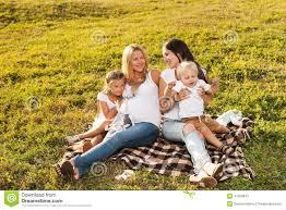 Como mantener tus amistades luego de ser madre