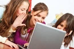 Cómo leer los mensajes ajenos en Internet