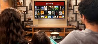Cinco trucos para exprimir al máximo tu cuenta de Netflix