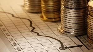 Cómo encontrar el mejor fondo de inversión