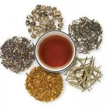 Cómo preparar un té para aumentar la videncia