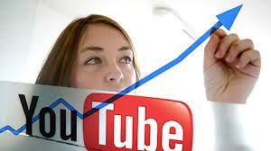 Cómo lograr que la gente vea tus videos en You Tube