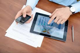 Trucos de marketing Online para 2015