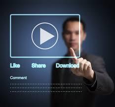 7 hábitos de los videos altamente efectivos