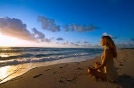 ¿Cómo afectan las vacaciones a tu cerebro?