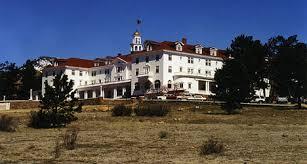 Los 15 hoteles mas embrujados del mundo