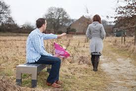 Cómo saber si tu relación ya no funciona