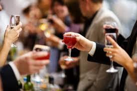 4 cosas que nunca se deben mezclar con alcohol