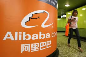 Como importar cualquier producto desde China con Alibaba