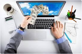¿Qué negocio poner con poco dinero?