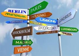 6 consejos para viajar por Europa