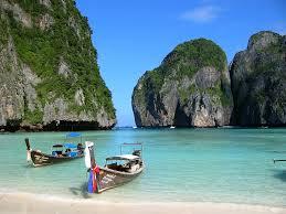 10 consejos para viajar a Tailandia