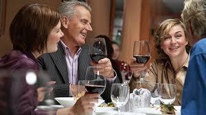 Las 5 mejores maneras de ahorrar en un restaurante