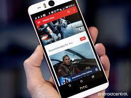 Cómo ver series y películas gratis en tu móvil