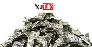 Como ganar dinero con videos