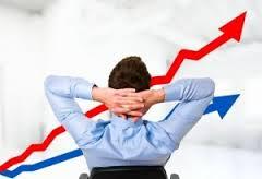 6 consejos para invertir en la Bolsa