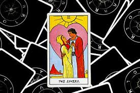 Tirada de tarot para conquistar a la persona que amas