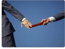 Como aprender a delegar con éxito