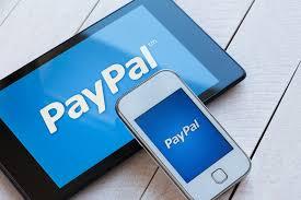 Cómo comprar y vender pagando con PayPal