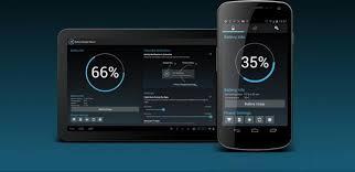 ¿Funcionan las aplicaciones para ahorrar batería en el celular?