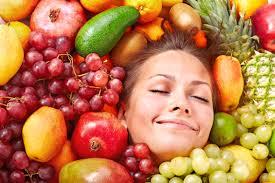 Alimentos para desintoxicar tu organismo