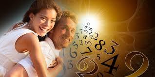 Numerología para mejorar las relaciones
