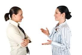 Cómo usar el lenguaje no verbal para vender más
