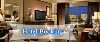Como encontrar hoteles buenos y baratos usando Booking