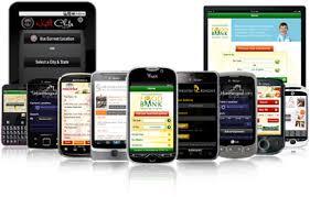 Cómo desarrollar una app para móvil