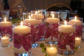 Como hacer velas aromáticas caseras