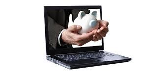 ¿Existen los préstamos online gratis?