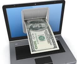 Cómo enviar dinero por Internet sin comisiones
